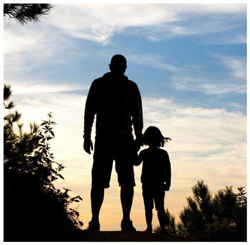 Steven Winig is highly experienced 								in Father's Rights cases