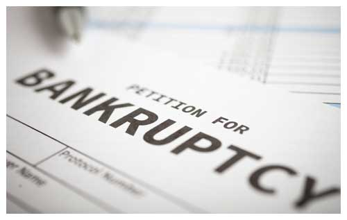Steven Winig is highly experienced 								in Bankruptcy Discharge cases
